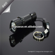 led flashlight, led flashlight keychain,, ophthalmic torch pen
