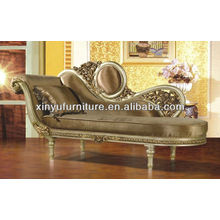 classical hotel sofa lounge chair XY2814