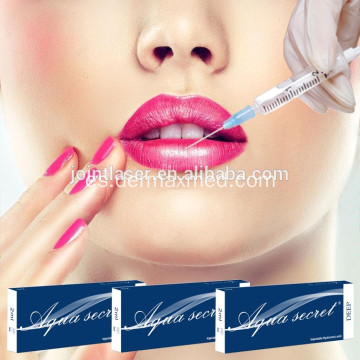 Mejor precio Lip Collagen Enhancer Injection