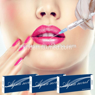 Giá Tốt nhất Lip Collagen Enhancer Injection