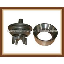 Hochwertige Schlamm-Pumpen-Ventil-Montage