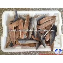 herring fillet seafood