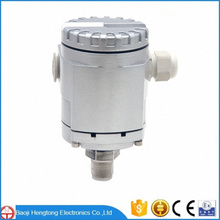 High Quality 4 To 20ma Silicon Pressure Transmitte