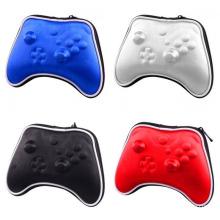 Contrôleur de jeu antichoc Étui rigide de protection d'air pour Xbox One