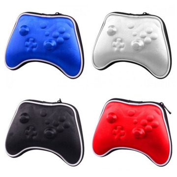 Shockproof Game Controller Protective Hard Case Airform Pouch for Xbox One Travel Bag Case