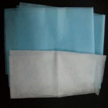 PP spunbond nonwoven stof