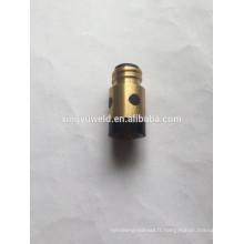 Isolateur de torche de soudage KR 350a longueur 41 mm