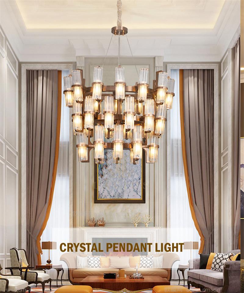 wholesale chandelier