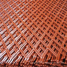 Плоский Расширенный лист металла в хорошем качестве