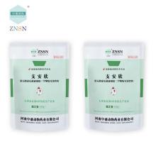 Tylosin Tartrat Sulfadimidin lösliches Pulver zur Behandlung von Mykoplasmen verwendet
