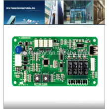 New high-quality original STEP serial calling board