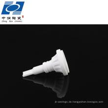 LED-Lampenfassung aus Keramik