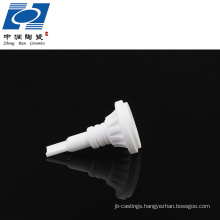 ceramic led lamp holder