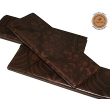 Новые модные ткани текстиль хлопчатобумажные ткани ткани для свадебных платьев 2017