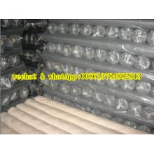 Anti-Fire Glass Fiber Neting