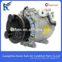 For MSC105CA misubishi outlancer auto car air conditioner compressor parts