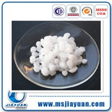 Best Naoh Price in India Sodium Hydroxide 99% Caustic Soda