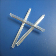 Cheap for Heat Shrink Sleeves White Heat Shrink Tubing supply to Myanmar Manufacturer