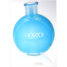 150ml Ball Diffuser Bottle
