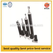 hydraulic cylinder price