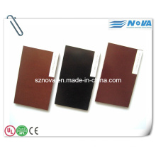 Phenolic Cotton Cloth Laminated Sheets
