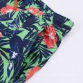 Accept Customized Asian Board Men Beach Shorts