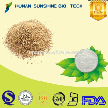 natural and health product 100% natural Osthole /Common Cnidium Extract Fructus Cnidii Extract(SHE CHUANG ZI)
