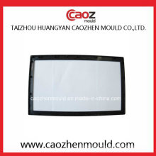 Good Quality Plastic Injection Computer Monitor Mould