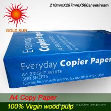 cheap a4 paper