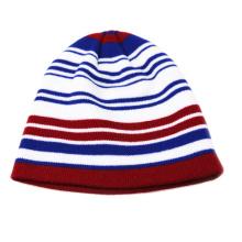 Custom Beanie Acrylic Knitted Cap