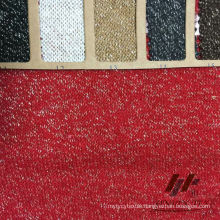 15%Poly85%Acrylic Knitted Fabric (#UKT25706)