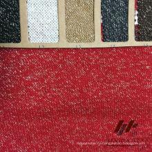 15% Poly85% акриловая трикотажная ткань (# UKT25706)