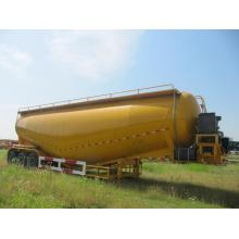 CIMC HUGE BULK TANK SEMI-TRAILER