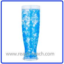 Лед Мороз/замороженные пивная кружка (R-7008)