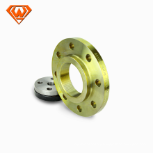 high quality HEBEI china DIN carbon steel rst37.2 flange so nd25/nd40 ff