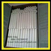 Maille de plâtre de fibre de verre 120g