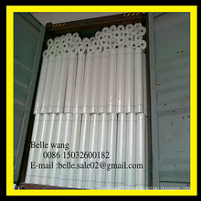 120g fiberglass wall plaster mesh