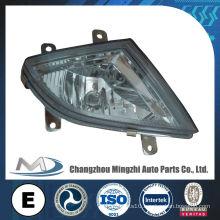 12V / 24V Bus Front Fog Lamp Gog Light with Emark for Makepolo HC-B-4046