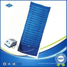 YD-A Single Matratze Medical Air Kissen zur Verhinderung Bedsore