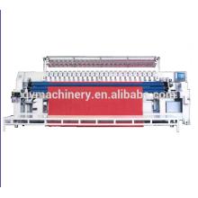 33-2 33-3 25-2 25-3 alta velocidade informatizado quilting máquina de bordar