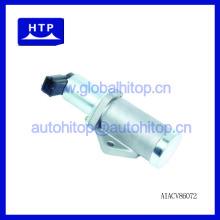 Precio de válvula de control de aire de ralentí para FORD FOAE-9E715-BA