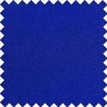 Twill Spandex Tecido de algodão de alta qualidade
