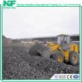 86% min Carbon Good Sale Metallurgischer Koks Versand aus China