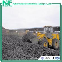 86%мин углерод хорошие продажи металлургического кокса Доставка из Китая