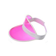 Gorros de visera de protección UV (LV15019)
