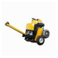 Concrete Road Surface Slab Sawing Cutting Machine