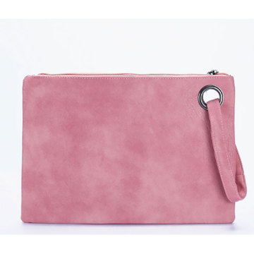 Fashion Ladies Clutch Handväska Väska