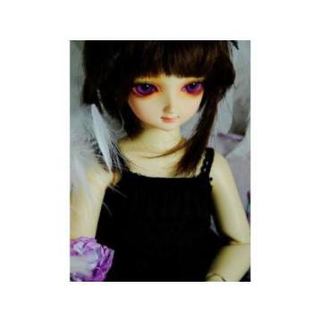 Poupée à rotule BJD Xinxin fille 30cm