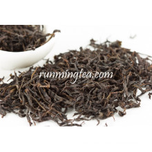 Fenghuang Dancong Oolong Tee