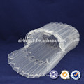 High quality Inflatable Column Air Bags,Air Cushion Bags for protective packaging milk powder can